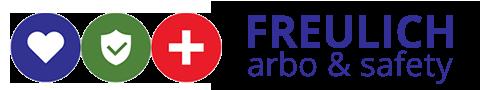 FREULICH arbo & safety
